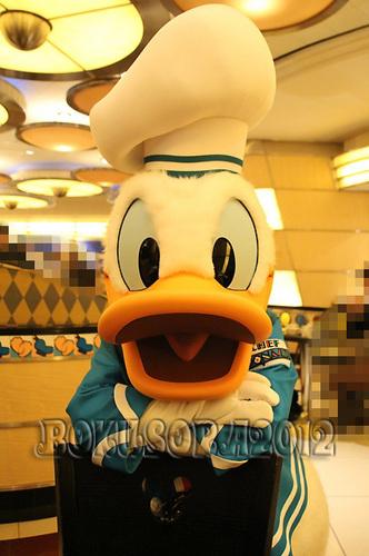 chefD2012_003.JPG