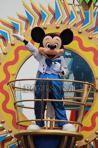 jubilation2012-008.JPG
