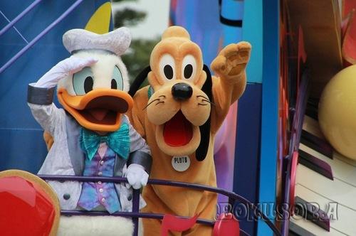 jubilation2012-009.JPG