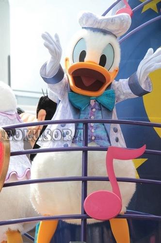 jubilation2012-013.JPG